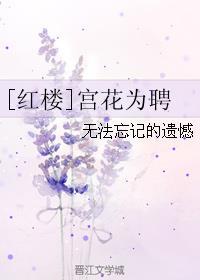 [红楼]宫花为聘